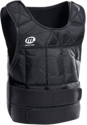 Master Weight Vest 10kg