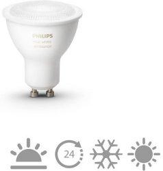Philips Hue White Ambiance GU10 5,5w