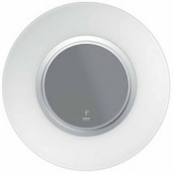 Osram Lightify Surface Light 28W