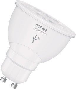 Lightify GU10