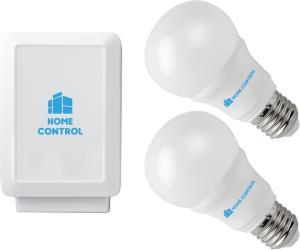 Home Control Startsett 2