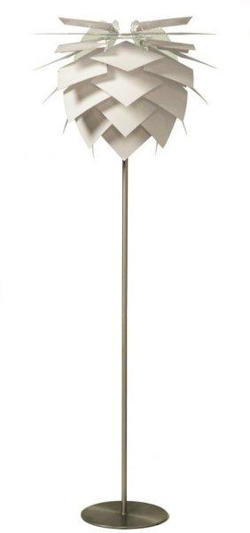 Dyrberg Larsen PineApple Medium gulvlampe