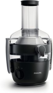 Philips Juicer HR1916