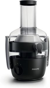 Philips Juicer HR1916