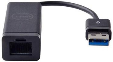 Dell USB 3.0 Lan Adapter