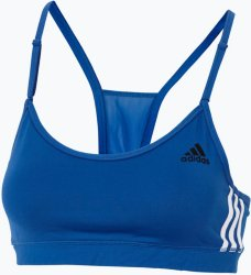 Adidas Dame Strappy Bra 3S