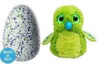Hatchimals Draggle