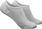 Tufte Ankelsokker 3-pakning