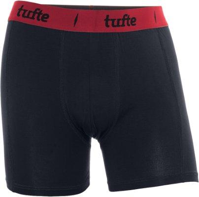 Tufte Boxer Limited Edition (Herre)