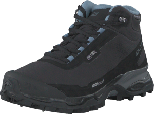 Salomon Shelter Spikes CS (Dame)