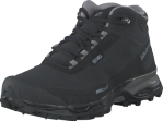 Salomon Shelter Spikes CS (Herre)