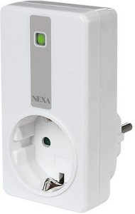 Nexa EYCR-2300 Receiver