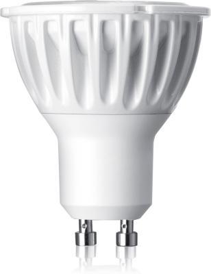 Samsung LED GU10 4,6W/6W