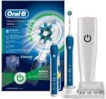 Oral-B Pro 4900