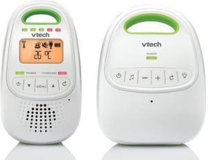 Vtech Babycall BM2000