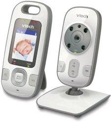 Vtech BM2600 Babycall