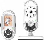 Motorola MBP621 Babycall