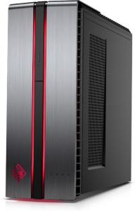 HP Omen 870-101no