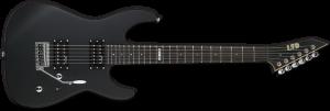 ESP LTD M-50
