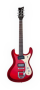 Danelectro 64 Guitar