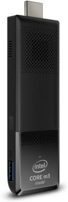 Intel Compute Stick (STK2M3W64CC)