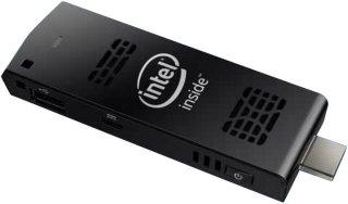 Intel Compute Stick (STCK1A8LFC)