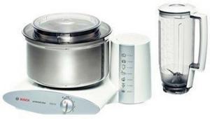 Bosch Universal Plus MUM6N21