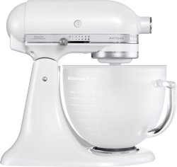 KitchenAid Artisan KSM156