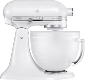 KitchenAid KSM156