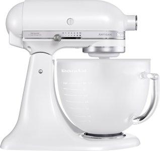 KitchenAid Artisan KSM156