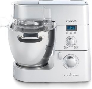 Kenwood Cooking Chef KM094
