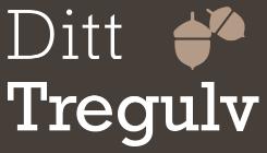 Ditt-tregulv.no logo