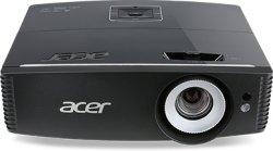 Acer P6600 DLP