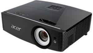 Acer P6200 DLP