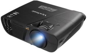 ViewSonic LightStream PJD6352