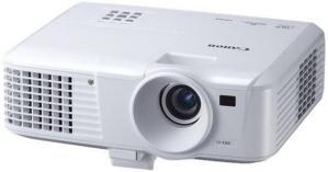 Canon LV X300