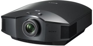 Sony VPL HW45