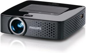 Philips PICO PPX3610
