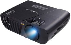 ViewSonic LightStream PJD5155
