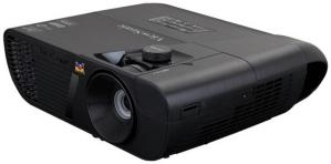 ViewSonic LightStream Pro7827HD