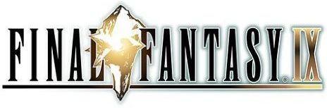 Final Fantasy IX til iPad