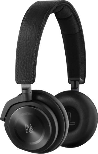 B&O Play BeoPlay H8