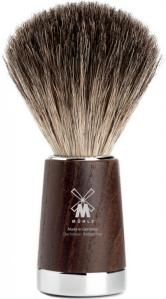 Mühle Liscio Pure Badger Barberkost