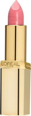 L'Oreal Color Riche Lipstick