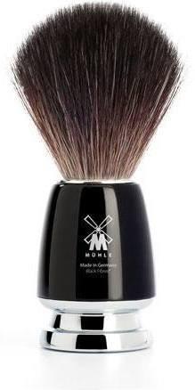 Mühle Rytmo barberkost