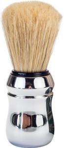 Proraso Svinebust Barberkost