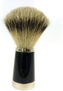 Frank Shaving Barberkost (Best Badger)