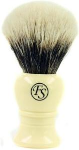 Frank Shaving Barberkost (Finest Badger)