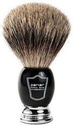 Parker Barberkost (Pure Badger)