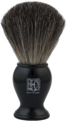 Geo F. Trumper Barberkost (Pure Badger)